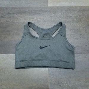 Nike Dri Fit Sports Bra Small